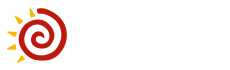 The Academy Villas Logo